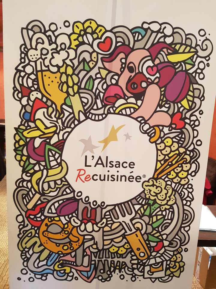 Alsace-recuisinee-flyer