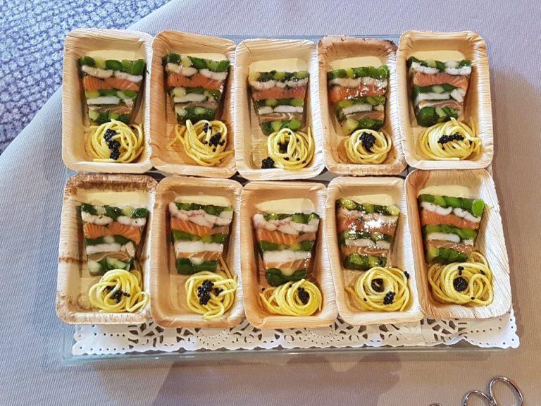 Alsace ReCusinée : La gastronomie alsacienne autrement