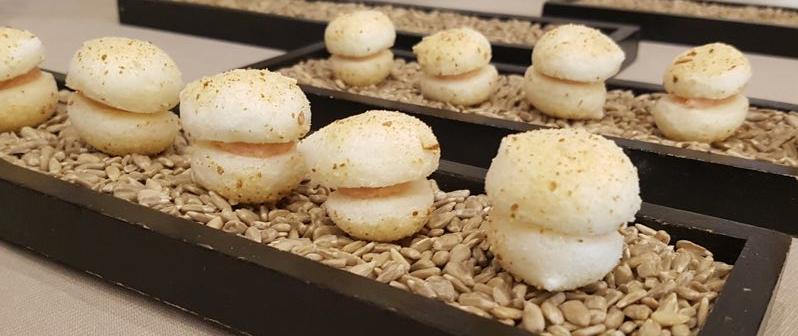 macaron-foie-gras