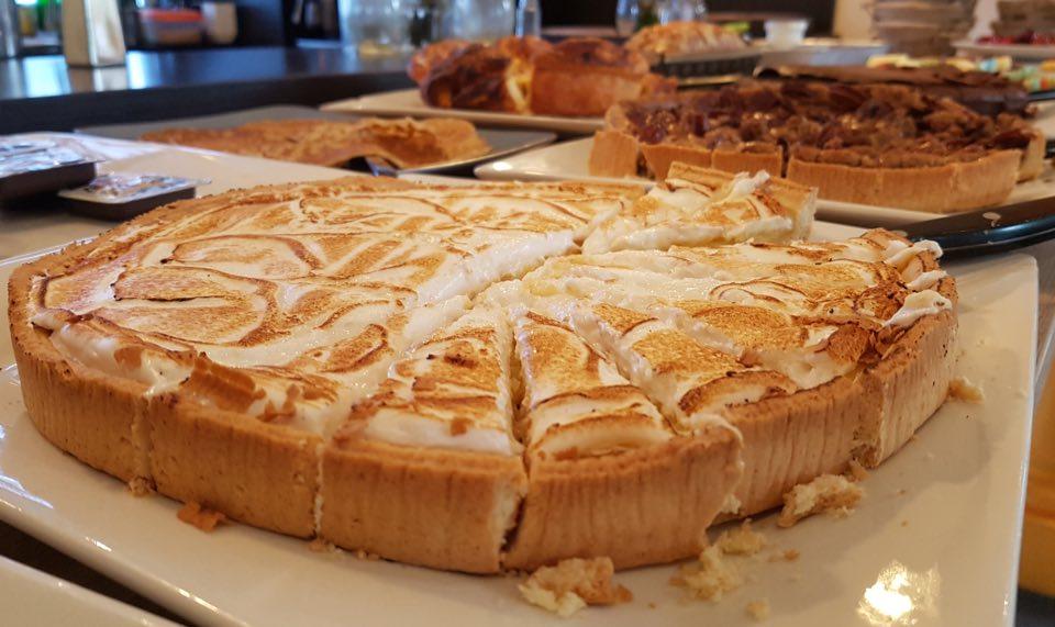 Cafe-compose-brunch-tarte-maison