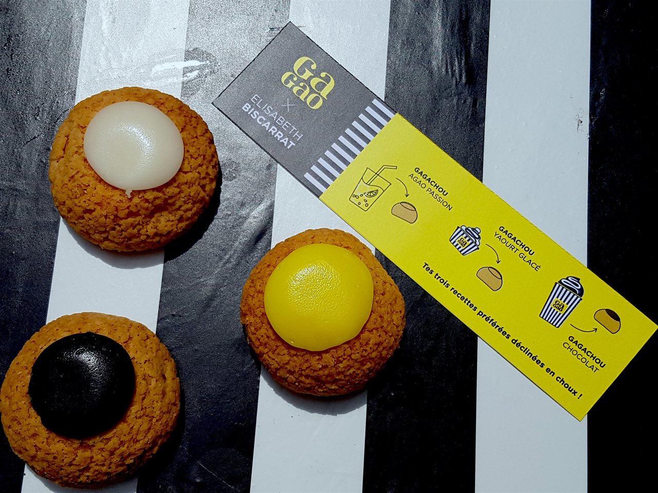 Gagachou-macarons-et-inspirations-strasbourg-gagao