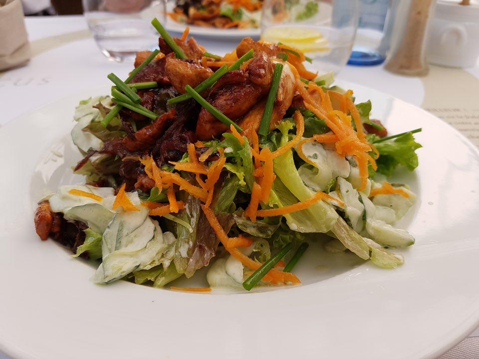 plat-jour-porcus