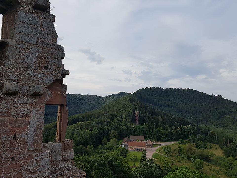 Pique_nique_insolite_patrimoine-fleckenstein