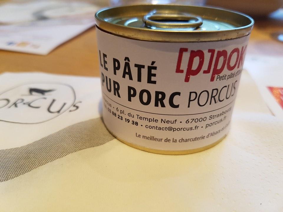 porcus 15_ans-p_pok