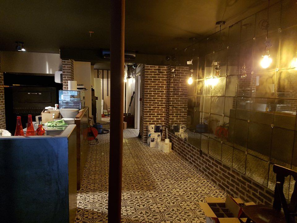 aedaen-place-miss-elka-strasbourg-pizzeria