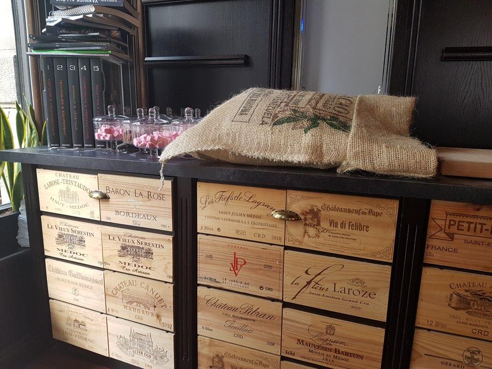 déco-meuble-caisse-vins-récup