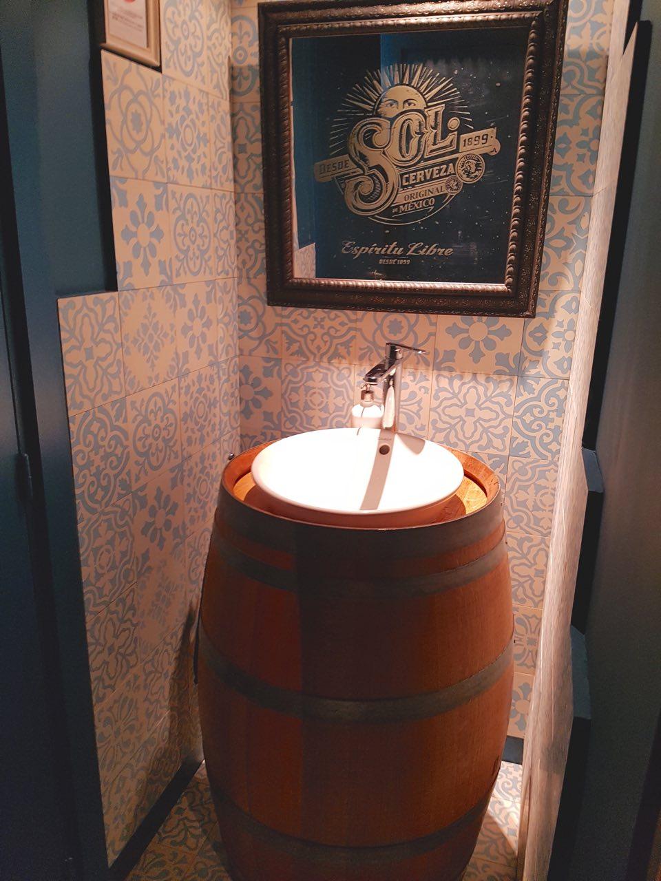 deco-toilettes