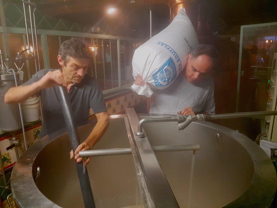 fabrication-biere