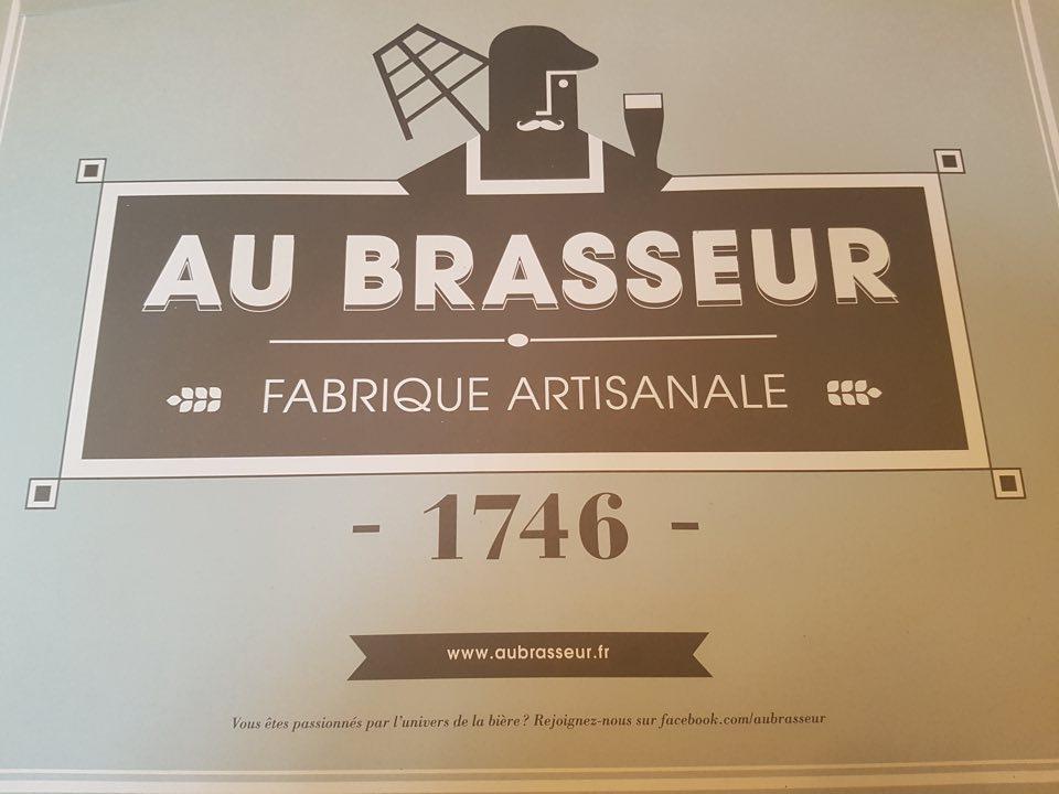 Au brasseur set_table