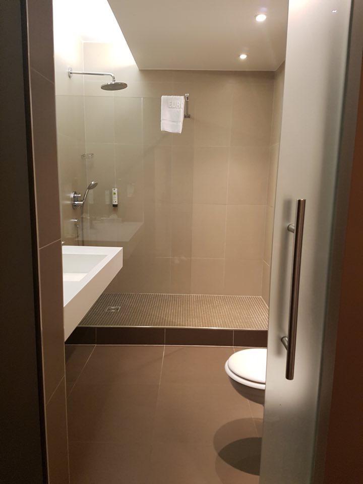 salle-bains-best_westerne_europe_strasbourg