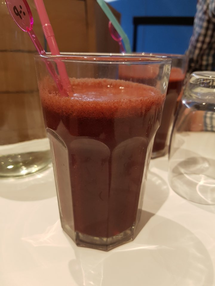 Restaurant Block Out_jus_de_fruits-rouges