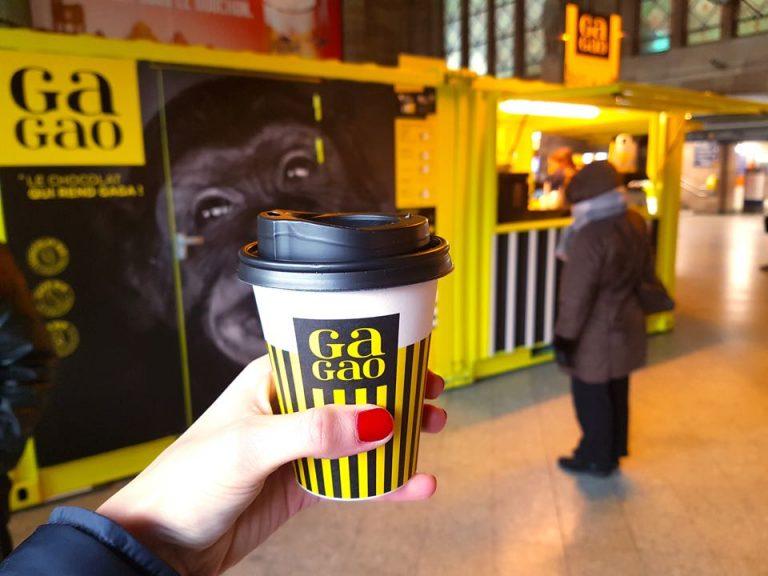 Gagao container : C'est dans la boîte – Chocoshop Strasbourg