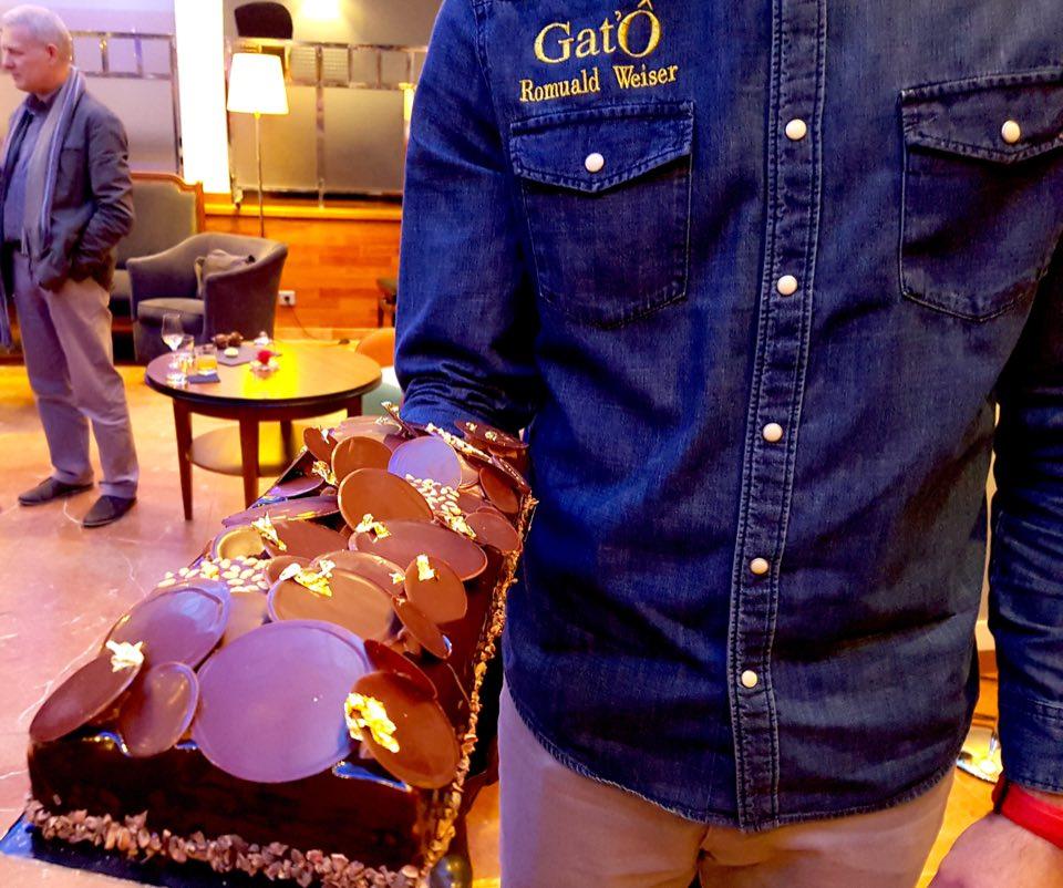 gat-o_strasbourg_buche-noel_chocolat