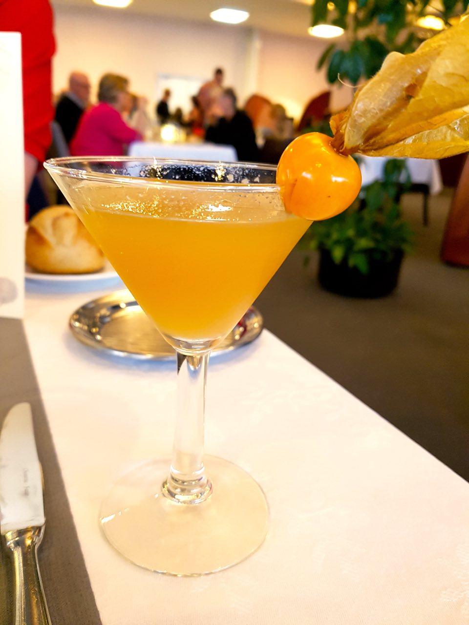 lycee-hotelier-alexandre-dumas-cocktail
