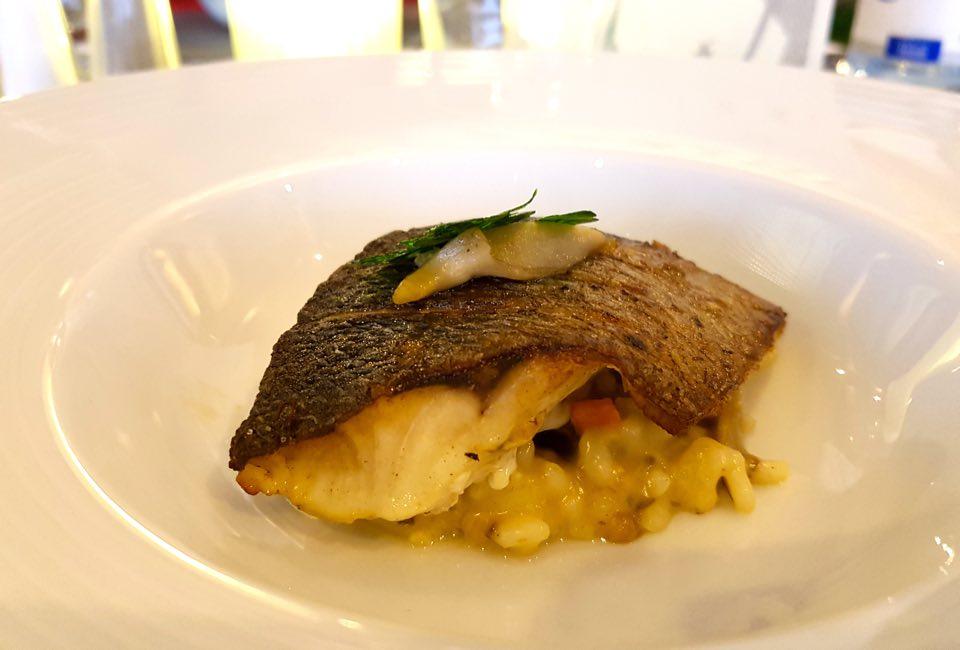 poisson-lycee-hotelier-alexandre-dumas