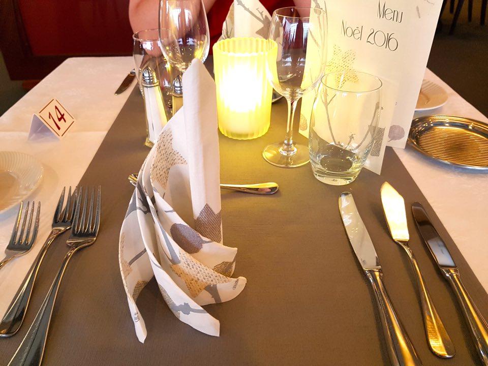 lycee_hotelier_alexandre_dumas_noel-table
