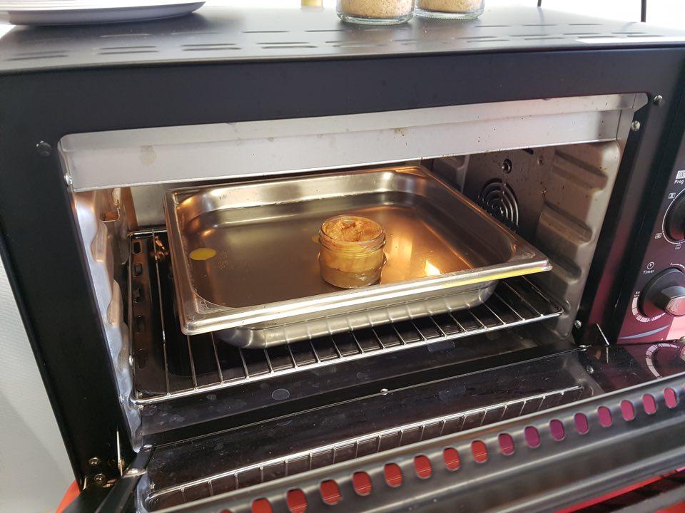 bain_marie-cuisson-foie-gras