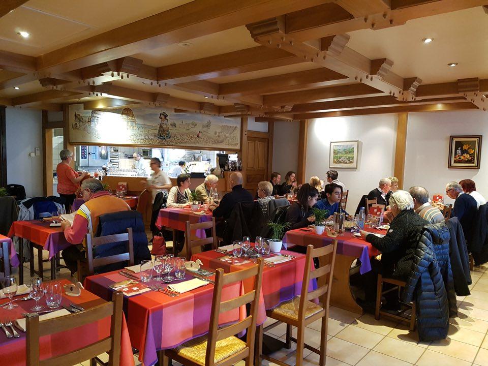 foie_gras_ Lucien Doriath-restaurant