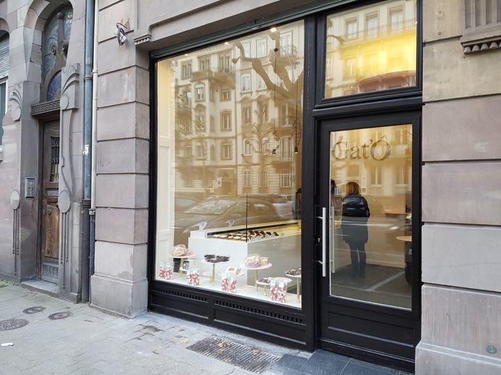 gat-o_boutique_strasbourg