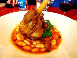 Lucullus Strasbourg : bistro gastronomique