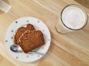 Maquis Strasbourg : café velo – coffee shop