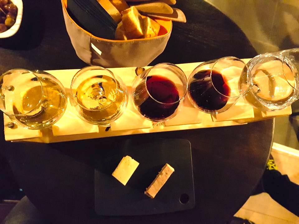 dégustation vins matt'ou strasbourg