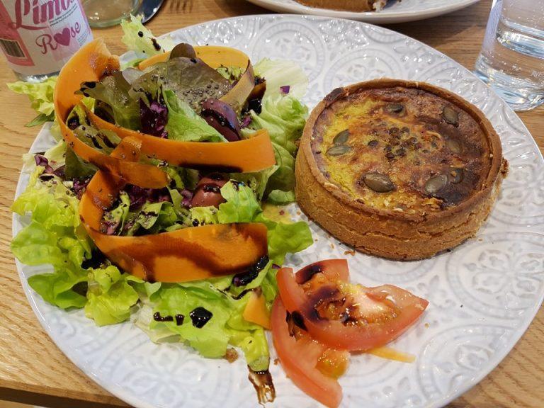 Eden libre de gluten : boulangerie sans gluten