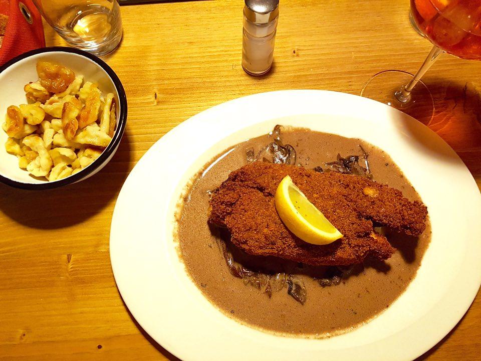 cordon-bleu-restaurant-mamama-strasbourg