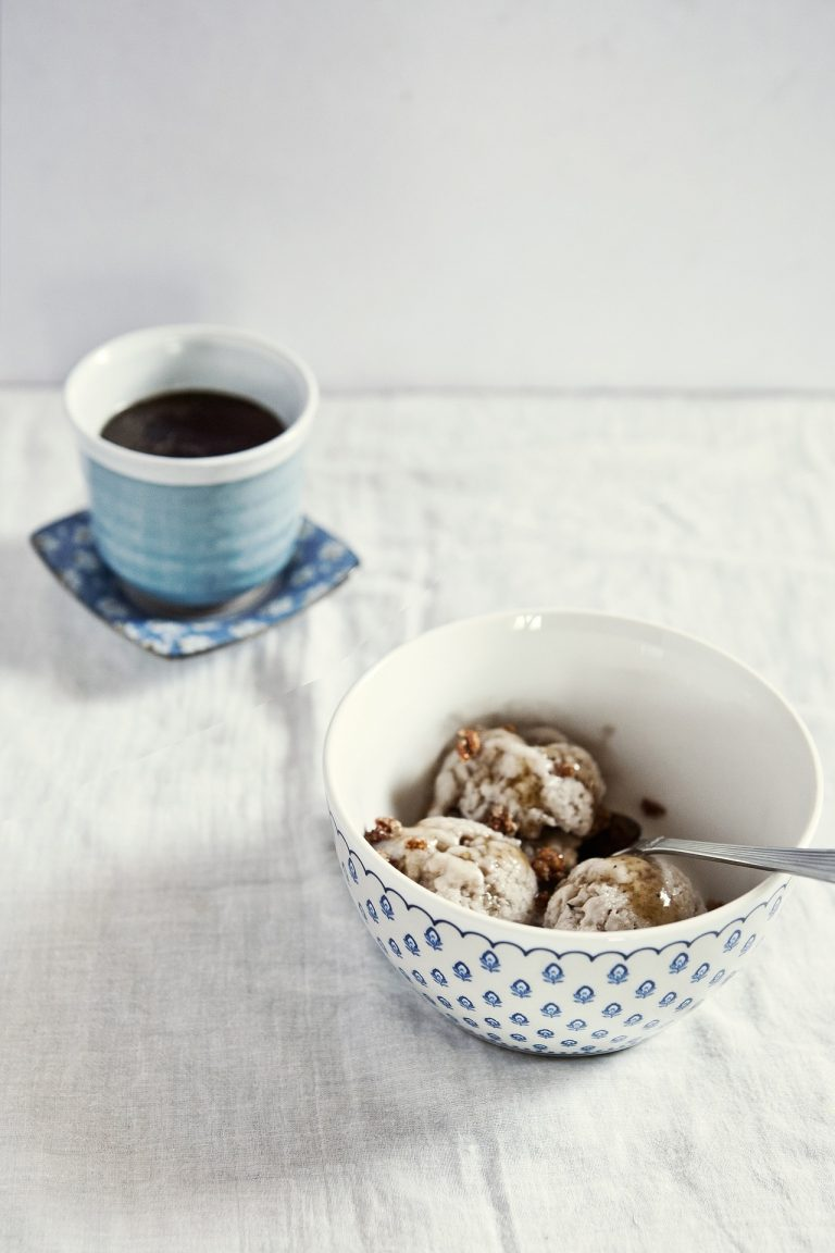 Recette : un délicieux café frappé pour prolonger l'été