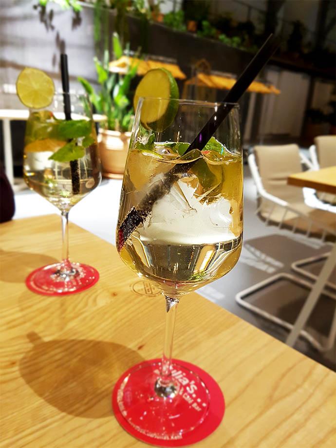 cocktails-julias-kehl