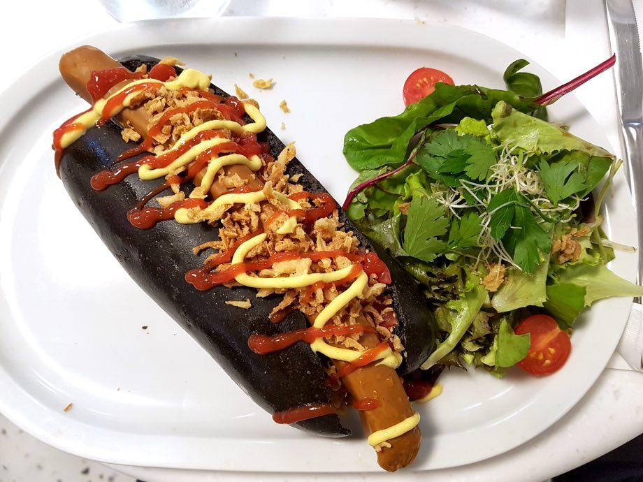 hot dog bloom strasbourg miss elka