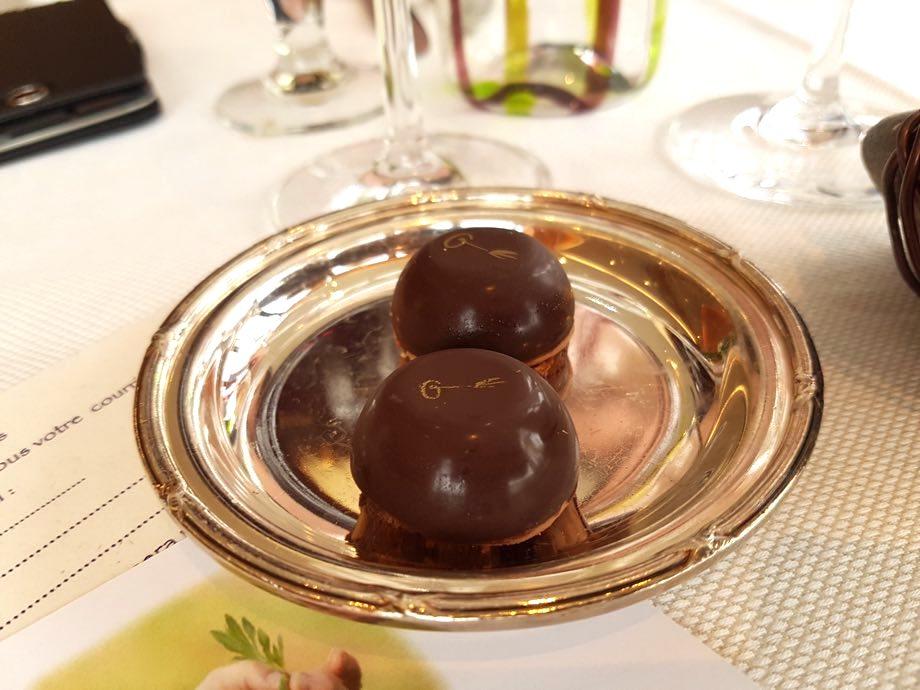au vieux couvent miss elka bouché chocolat