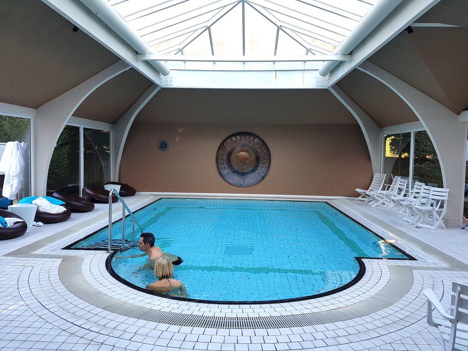 piscine clos des délices miss elka blog strasbourg