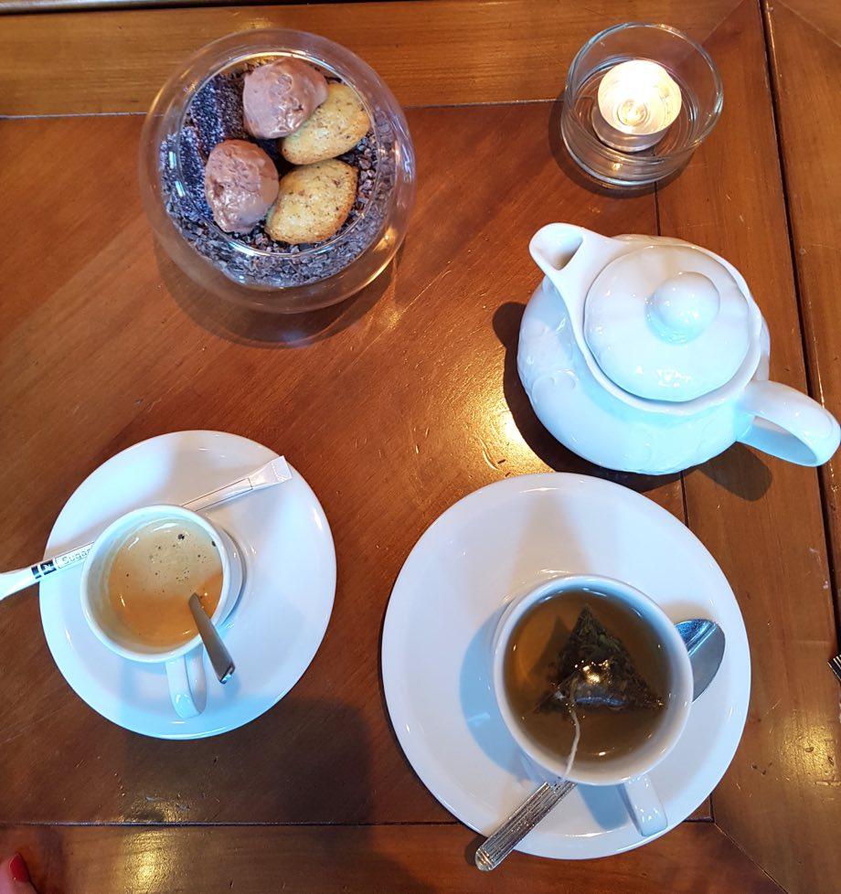 clos des délices miss elka blog strasbourg thé
