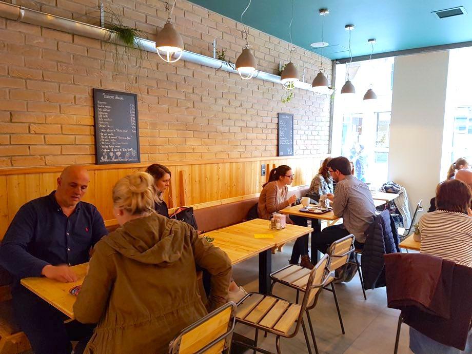 salle cafe du potager miss elka
