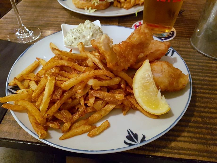 fish and chips cul terreux strasbourg miss elka