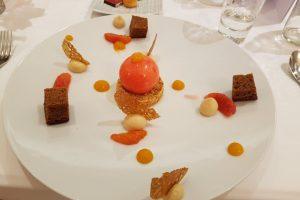dessert verte vallee munster miss elka blog strasbourg