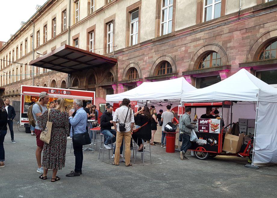 food_truck_manufakture_strasbourg_miss_elka