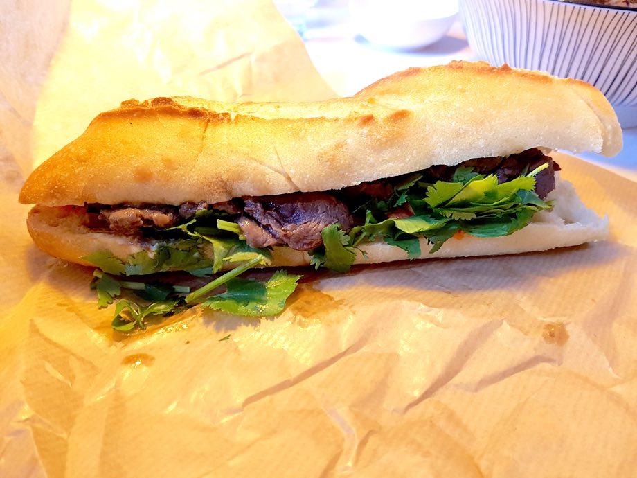 sandwich riziere strasbourg miss elka