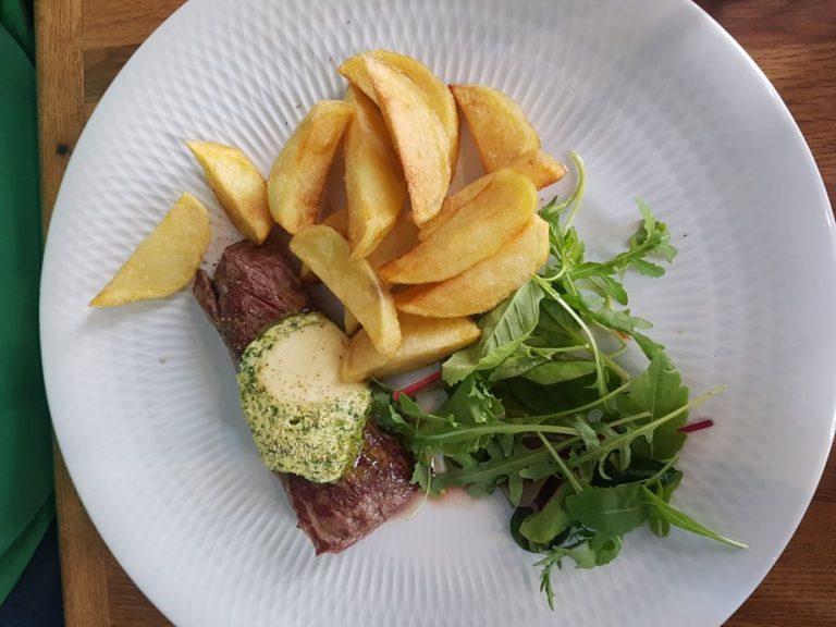 Restaurant Paulus à Strasbourg : le nouveau bistrot de la Krutenau