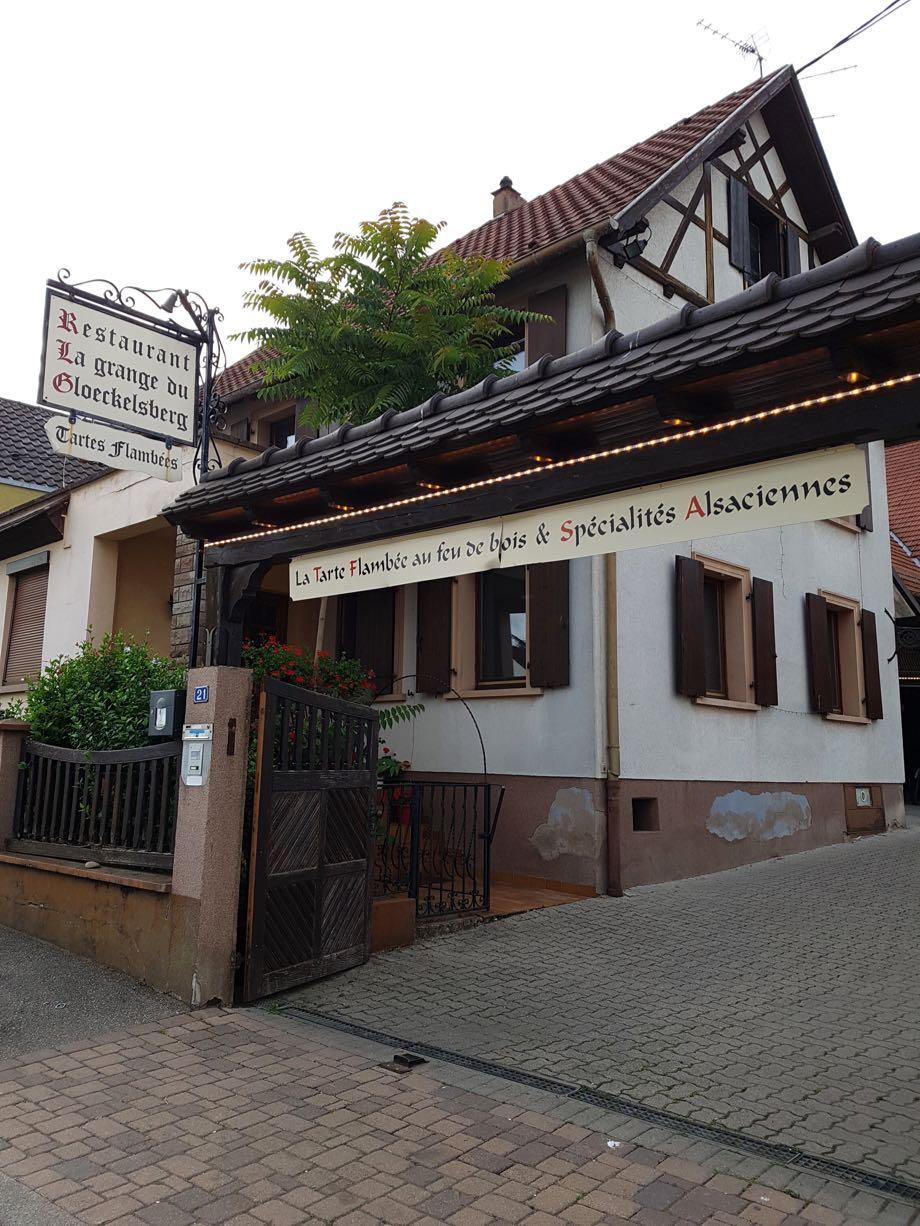 maison grange gloeckelsberg miss elka