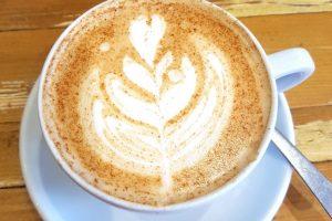 art latte cafe bretelles strasbourg