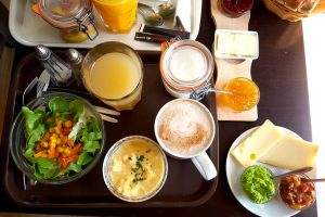 fou d cafe strasbourg brunch