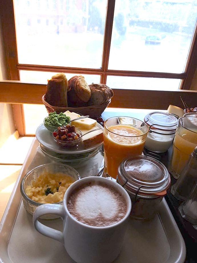 brunch avec vue fou d cafe strasbourg miss elka