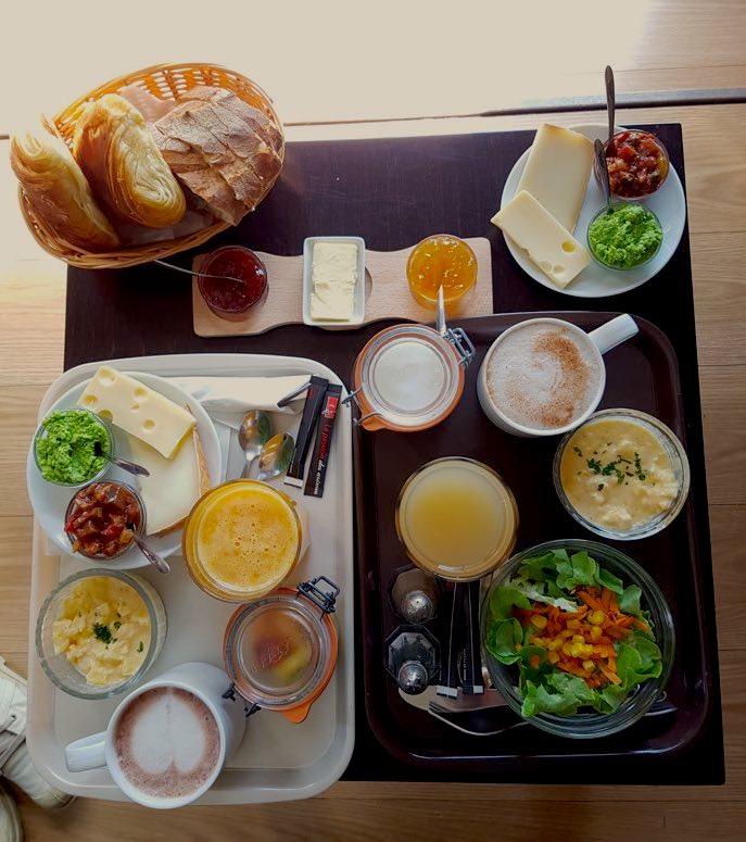 brunch dimanche vegetarien fou d cafe strasbourg miss elka