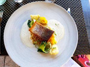 restaurant Colbert : pépite gastronomique à Strasbourg
