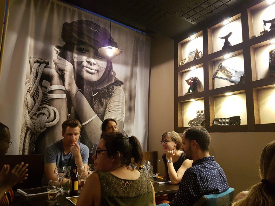 salle abyssinia-restaurant-ethiopien-strasbourg-miss-elka