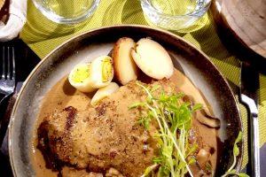 cordon bleu bistrot des cocottes à strasbourg miss elka
