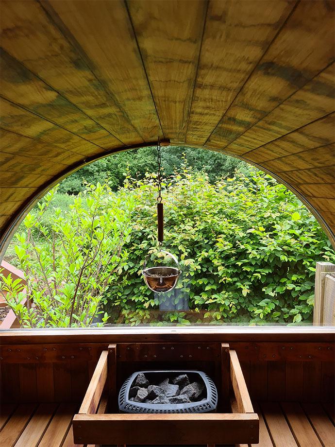 interieur-sauna-exterieur