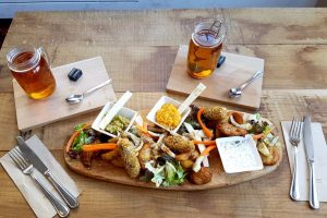 planchette végétarienne etabli strasbourg miss elka